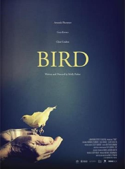 HBO 2017! Watch- Bird Online