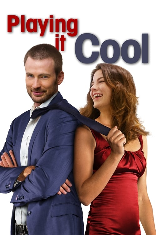Streaming Playing It Cool (2014) Full Movie