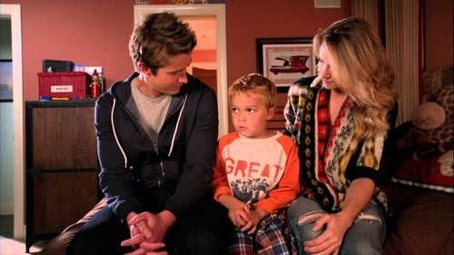 Watch One Tree Hill S9E12 Online