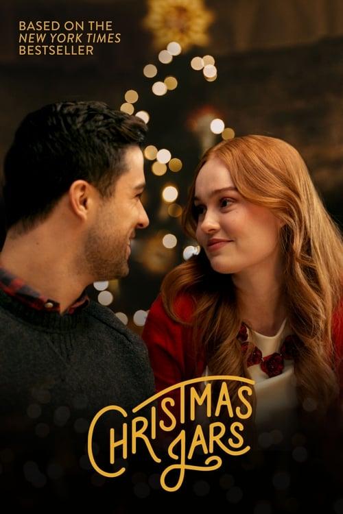 Les anges gardiens de Noël (2019)