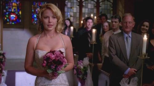 Grey's Anatomy - Season 5 - Episode 22: 22