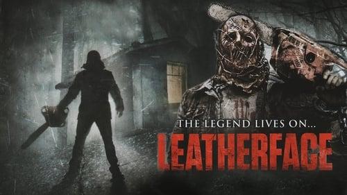 La Masacre de Texas: El Origen de Leatherface