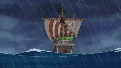 Assistir One Piece S01E61 – 1×61 – Dublado