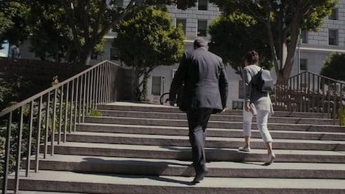 Assistir The Trials of Gabriel Fernandez S01E05 – 1×05 – Legendado
