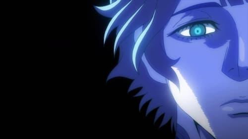 Record of Ragnarok - Season 1 - Episode 11: The Swallow Gazes into the Abyss