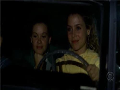 Criminal Minds: Season 2 – Episod North Mammon