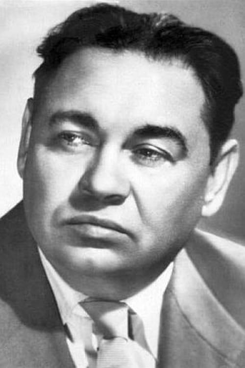 Vladimir Dalsky