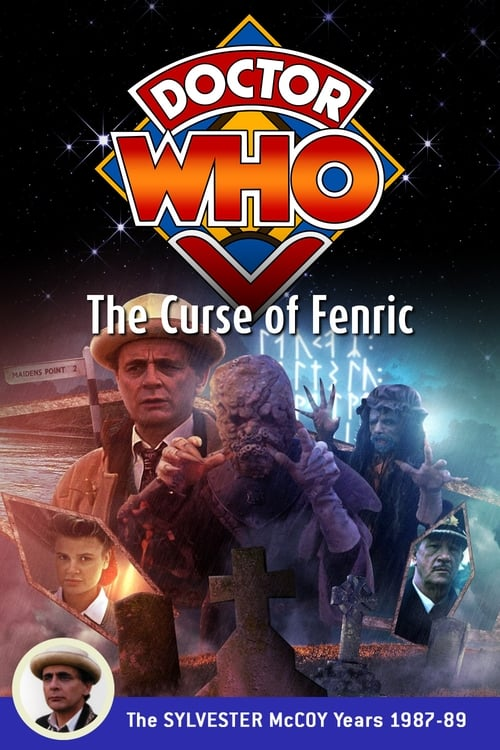 Mire Doctor Who: The Curse of Fenric En Buena Calidad