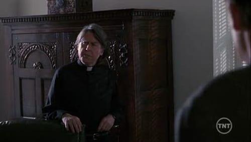 Law Order 1998 Youtube: Season 8 – Episode Divorce