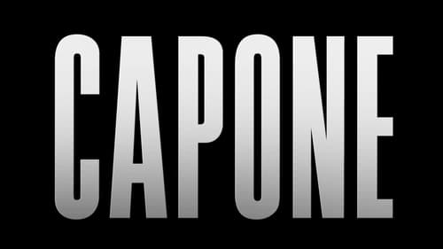 Capone Film Online