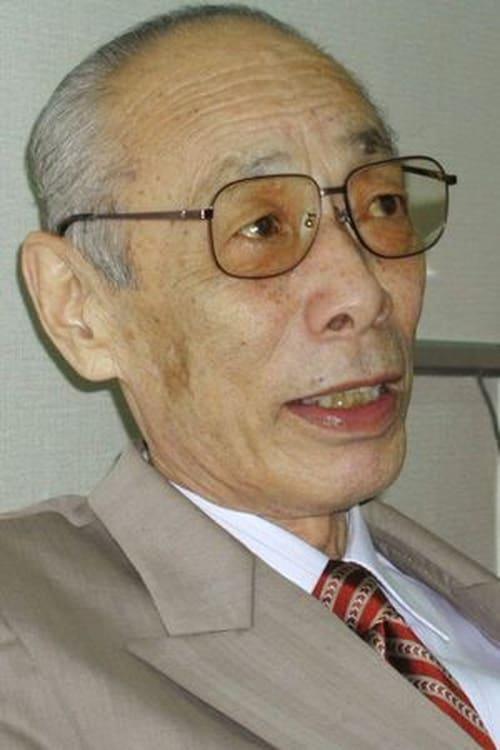 Tomio Aoki