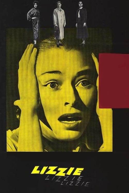 Descargar Lizzie 1957 Película Completa En Español Gratis Hd