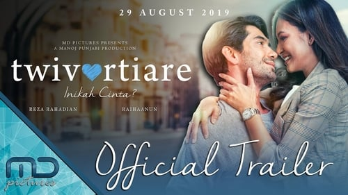 Twivortiare (2019) WEB-DL 1080p 720p 480p