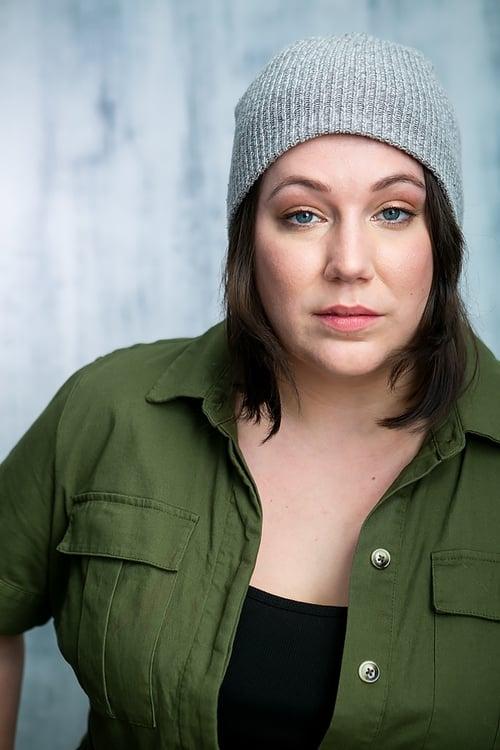 Kayla Esmond