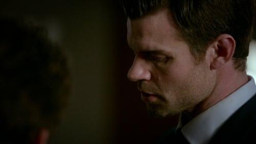 The Originals - Season 3 - Episode 2: You Hung the Moon