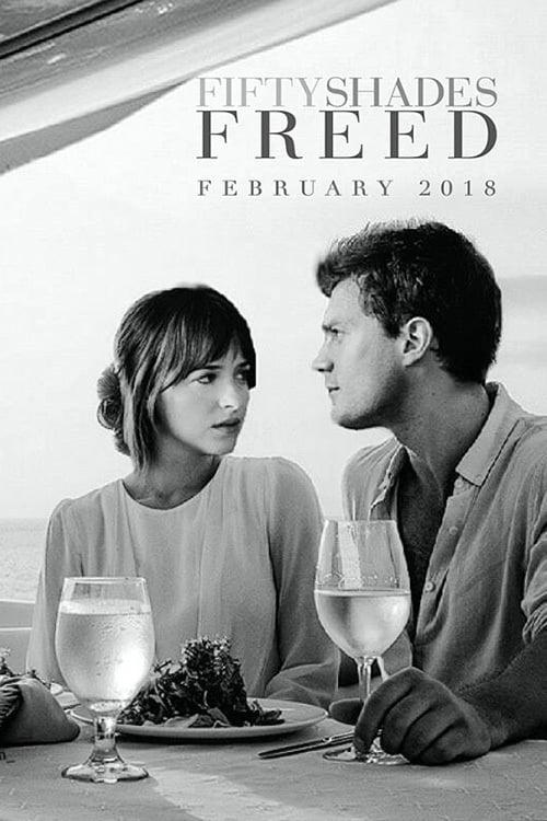 Г¤hnliche Filme Wie Fifty Shades Of Grey