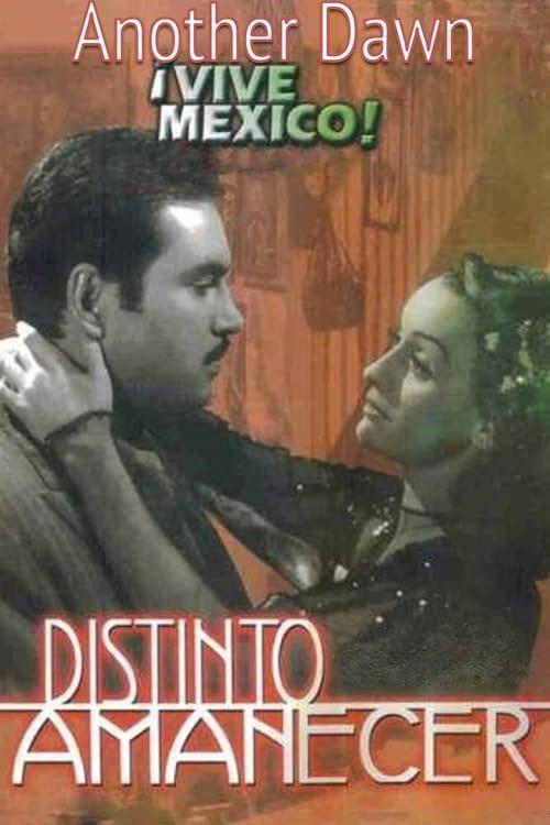 Película Distinto amanecer Doblada En Español