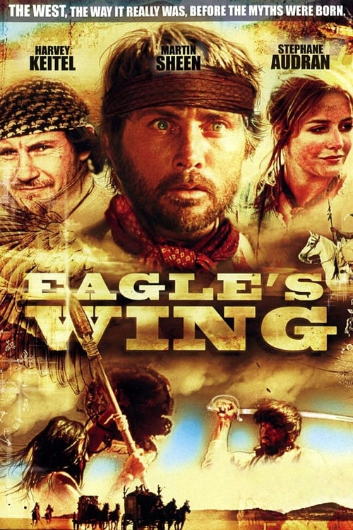 Eagle's Wing 1979
