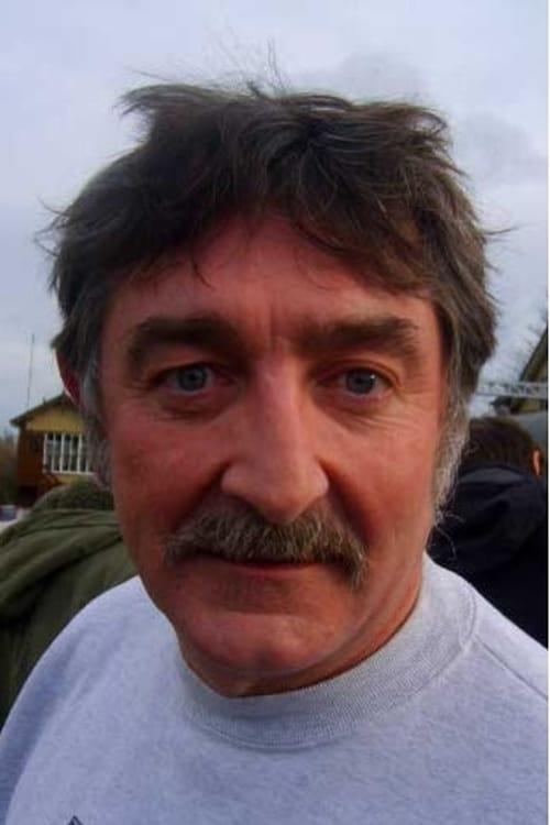 Ifan Huw Dafydd