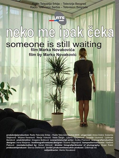 Película Neko me ipak čeka En Línea