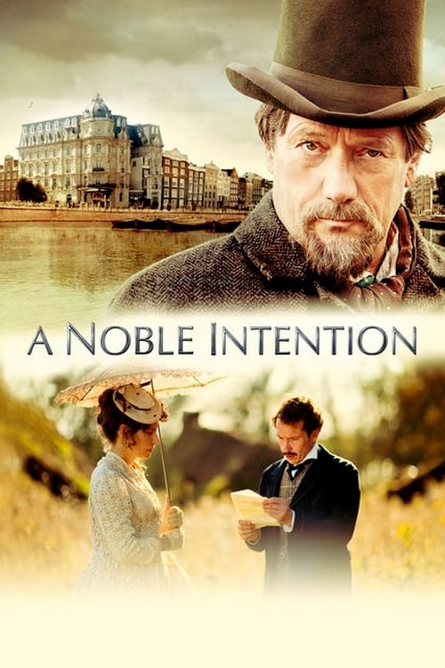 Watch streaming A Noble Intention