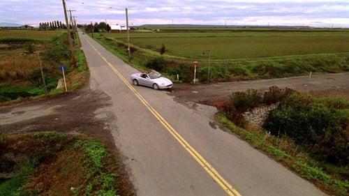 Smallville - Season 3 - Episode 5: Perry
