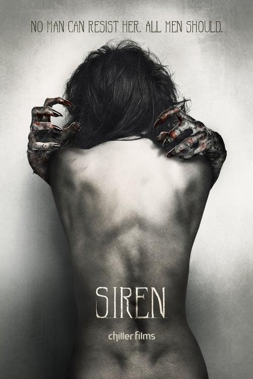 Watch Siren (2016) Best Quality Movie