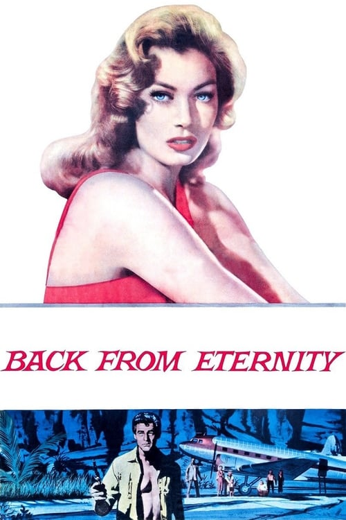 Back from Eternity