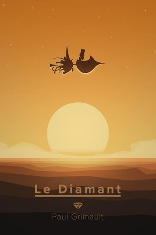 Film Le diamant Doublé En Français
