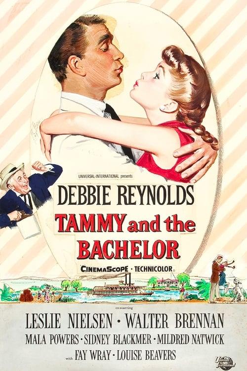 Tammy fiore selvaggio (1957)