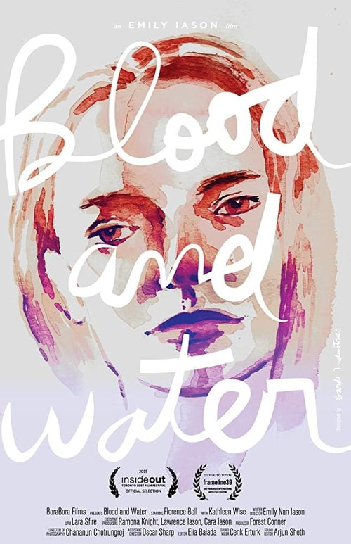 Ver Blood and Water Gratis En Español