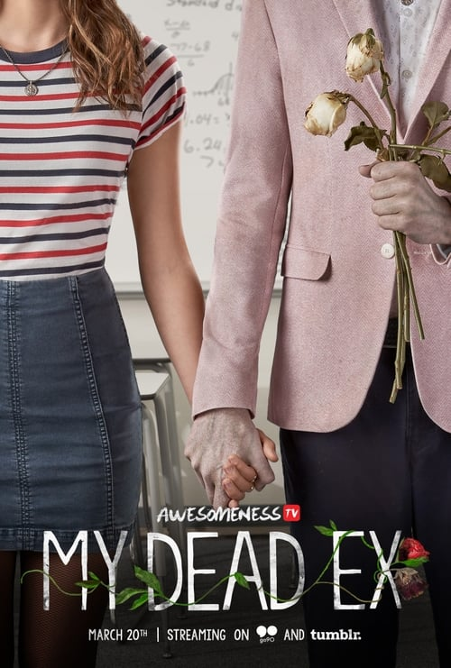 My Dead Ex (2018)