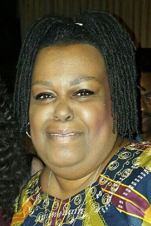 Karen Y. McClain