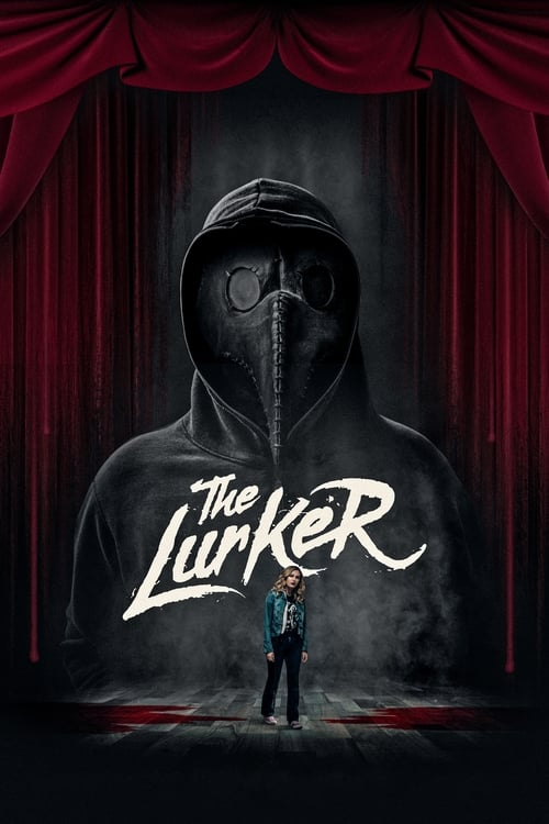 Image The Lurker 2019