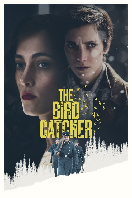 Download The Birdcatcher (2017) Movie Free Online