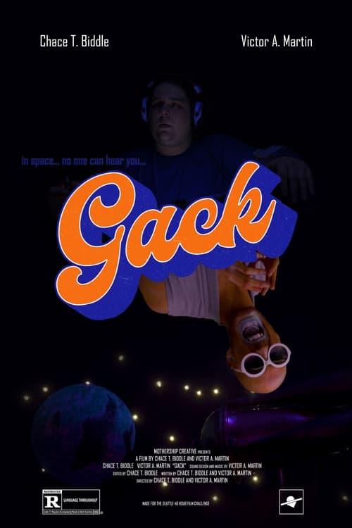 Watch Gack Online Hoyts