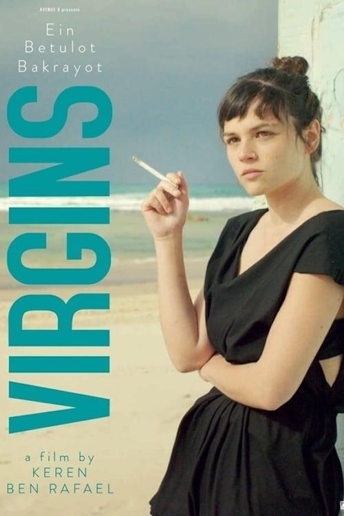 Watch 'Virgins' Live Stream Online