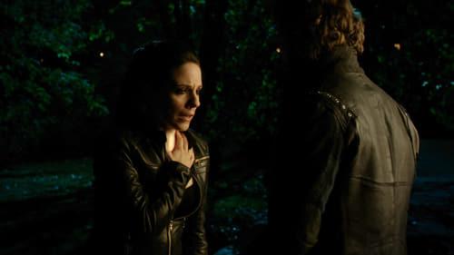 Assistir Lost Girl S04E13 – 4×13 – Dublado