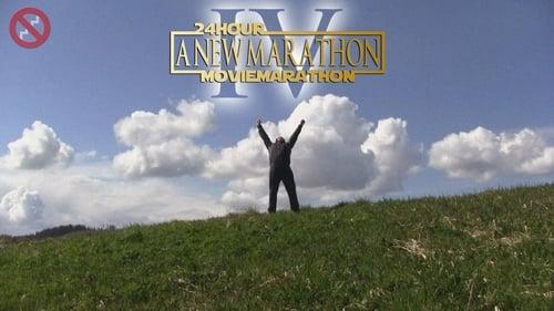 Ver pelicula 24 Hour Movie Marathon IV: A New Marathon Online