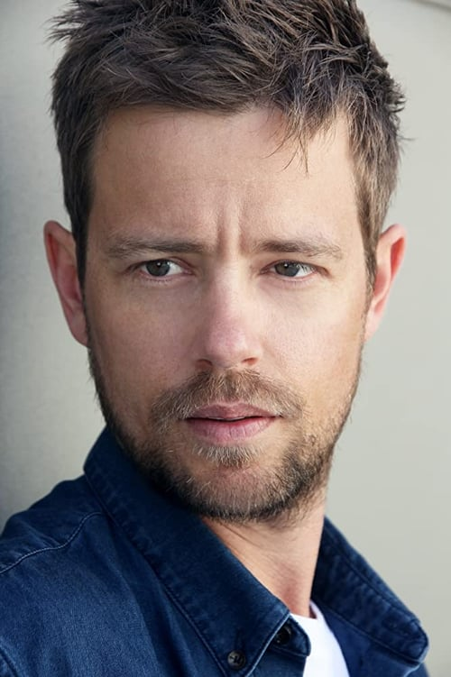 Matt Doran