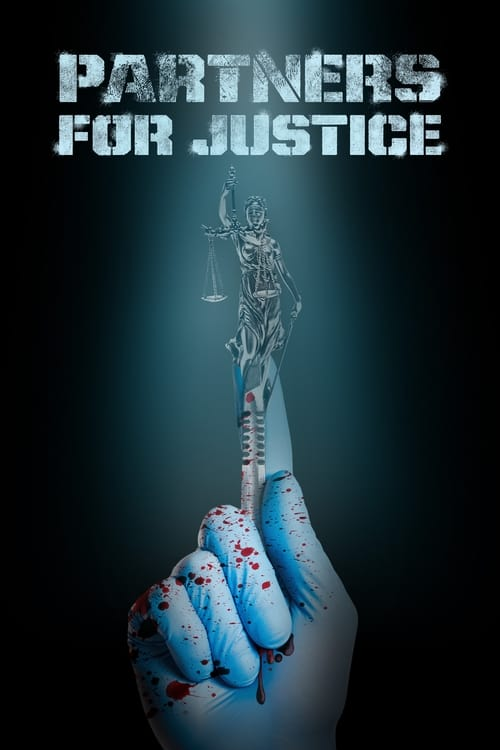 Partners For Justice: Season 1