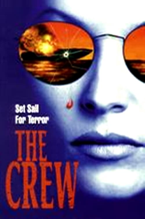Assistir The Crew Online