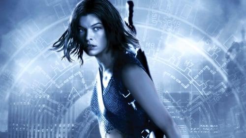 Resident Evil: Apocalypse (2004) – || 480p || 720p || 1080p || 4K || – SonyKMovies