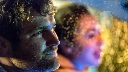 Watch Run, the full movie online for free