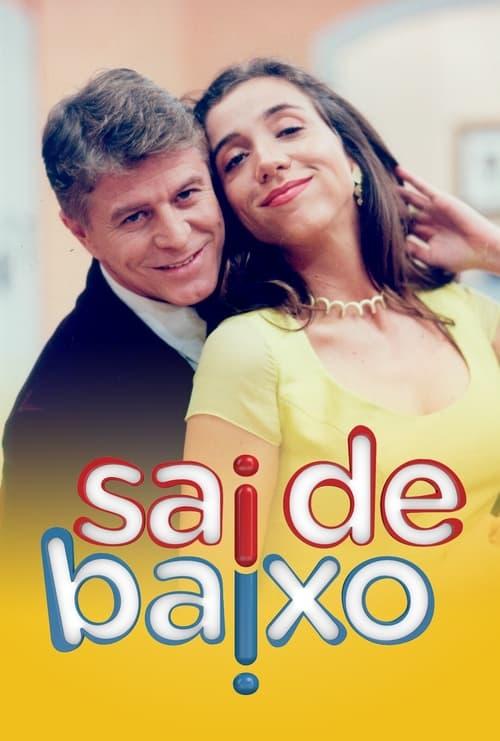 Sai de Baixo-Azwaad Movie Database