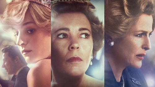 The Crown full TV Series | o2tvseries