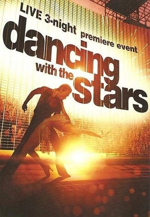 Dancing with the Stars: Season 9