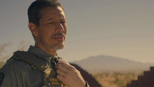 Watch Fronteras, the full movie online for free
