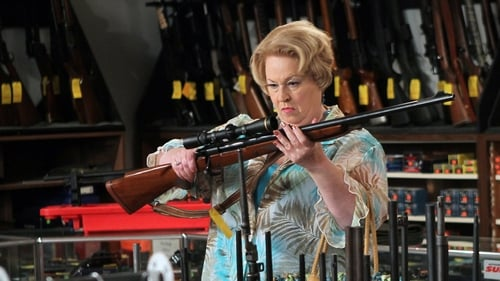 True Blood - Season 3 - Episode 12: Evil is Going On
