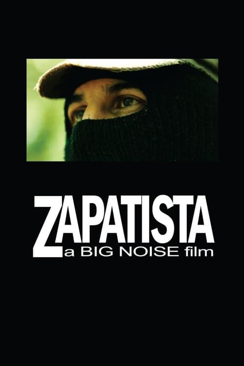Film Tornare En Français En Ligne